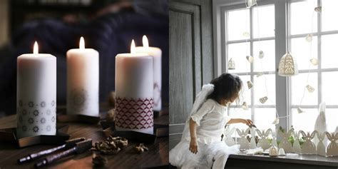 Ikea Kerzen by Weihnachten Mit Ikea Planungswelten