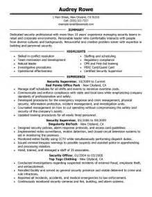 resume templates janitorial supervisor meme doing task x force 10 supervisor resume template free writing resume sle writing resume sle