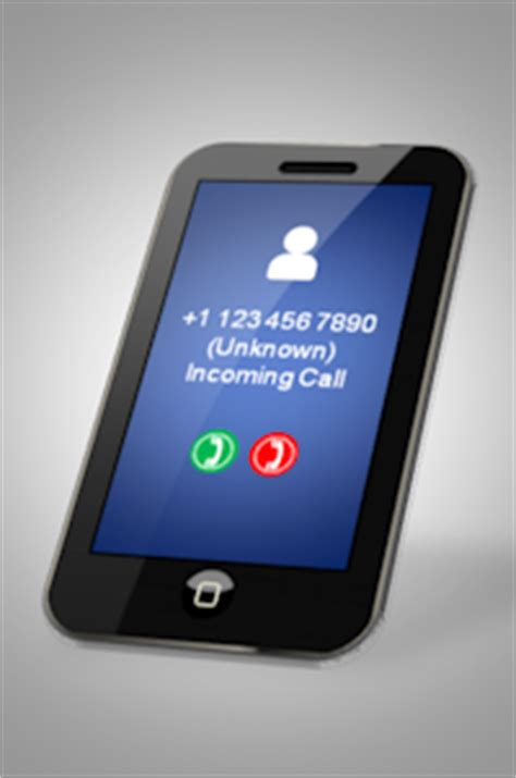 Phone Number Lookup By Phone Number Phone Lookup Find Cell Or 800 Numbers