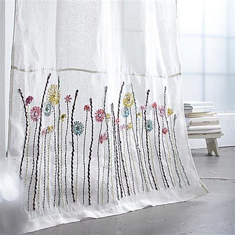 vorhang weiß baumwolle redirecting to artikel textilien vorhang farbe weiss bunt