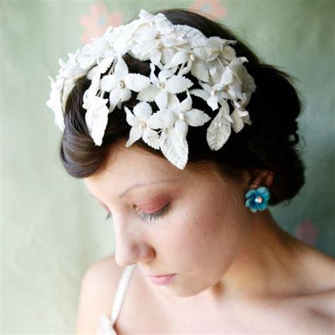 accessories wedding hats and fascinators 2083953 weddbook