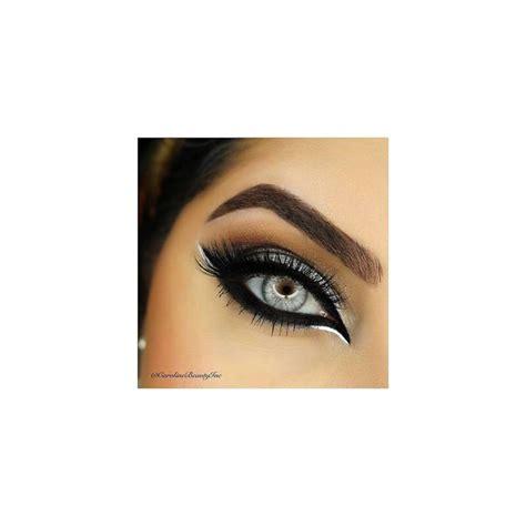 Eyeliner Nyx White nyx cosmetics white liquid liner beautykitshop