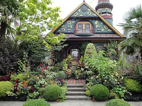 beautiful home gardens beautiful houses quotes