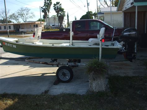 skiff boat paint bottom paint for skiff microskiff dedicated to the
