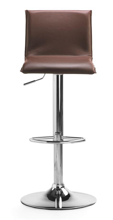 günstige stühle mit armlehne barhocker leder braun bestseller shop f 252 r m 246 bel und