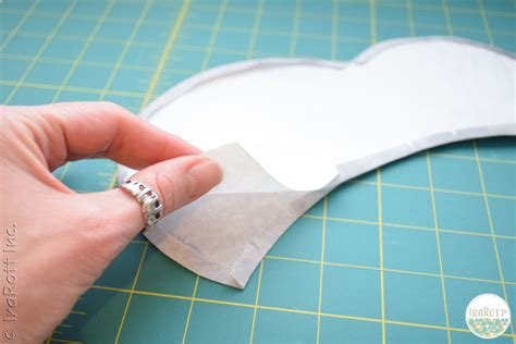 freezer paper applique freezer paper appliqu 233 irarott quilting