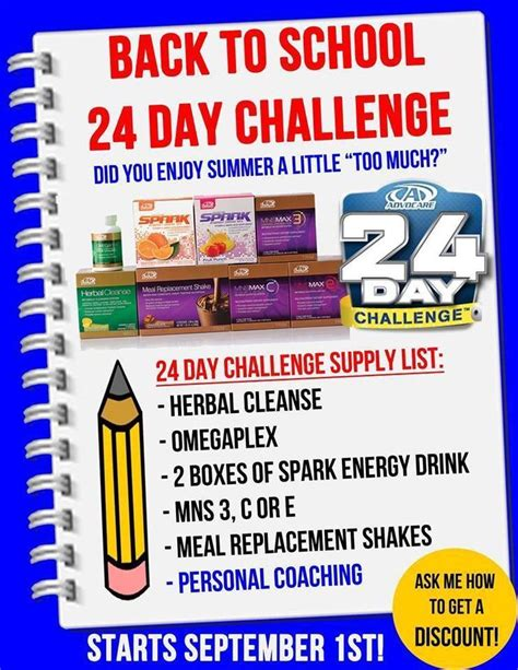 advocare challenge review advocare 24 day challenge 2017 2018 best cars reviews