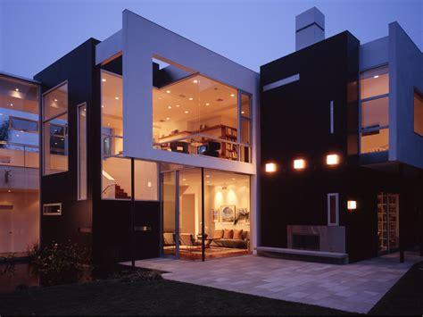 dream home decorating decorating ideas for dream house design 4 home ideas