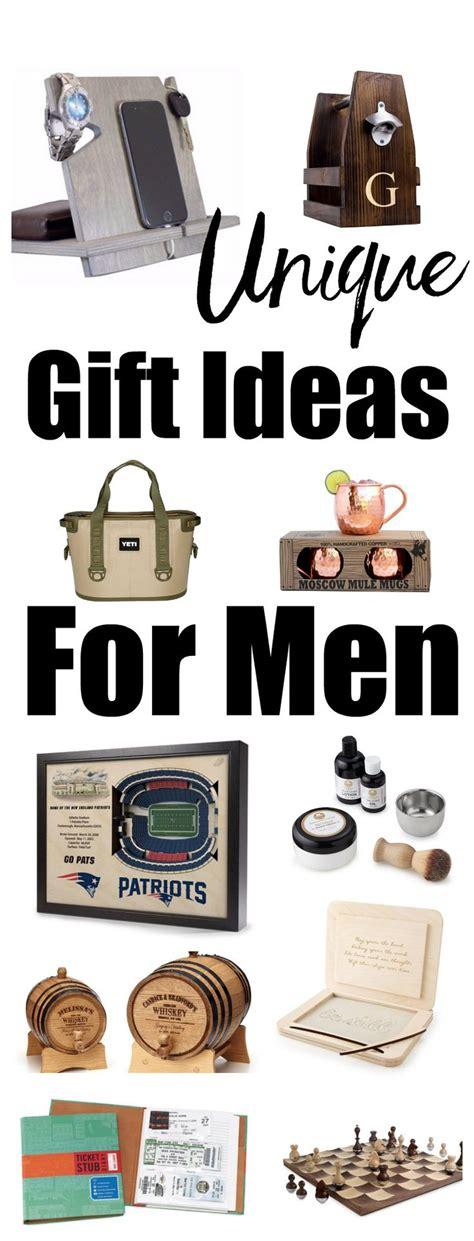 Ee  Unique Ee    Ee  Gift Ee    Ee  Ideas Ee   For Men Christmas  Ee  Gift Ee    Ee  Ideas Ee   For Men