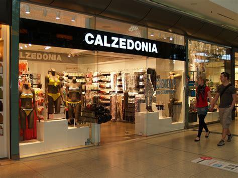 intimissimi porta di roma shop calzedonia bellissimi costumi da bagno