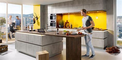 Stunning Kitchens Designs schuller kitchens german kitchens bespoke kitchens