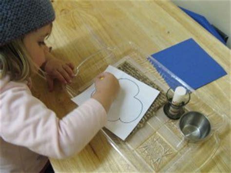 epl activities curriculum namaste montessori school offers toddler