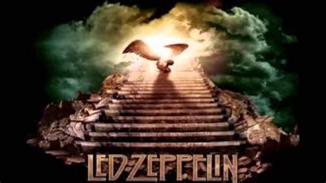 stairway to heaven testo stairway to heaven led zeppelin