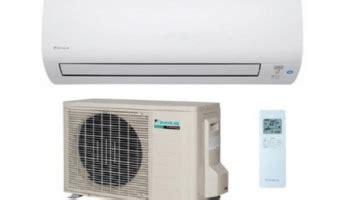 tarif pompe a chaleur 1799 pompe 224 chaleur climatisation daikin gamme confort plus