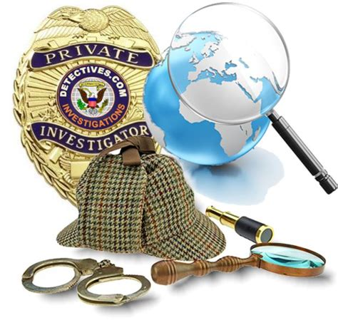 Criminal Background Check Laws Reliable Background Checks Criminal History Records Criminal Background Check