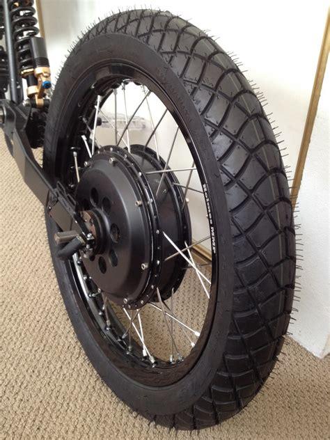 Ban Pirelli Scooter Nmax Set Front 110 70 13 Rear 130 70 13 sold cromotor2 wheel set built on lightweight moped rims
