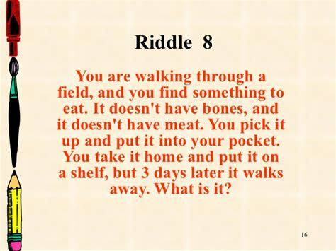 10 tricky riddles for the tricky riddles los libros resumidos de resumelibros tk