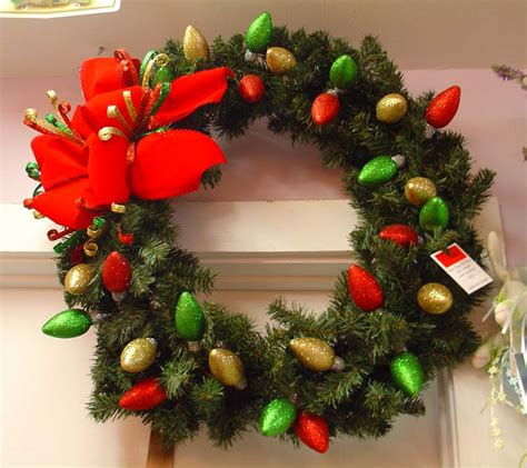 houston spring christmas holiday decorations ornaments