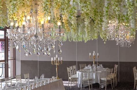 small wedding packages sydney and waterview wedding venues sydney