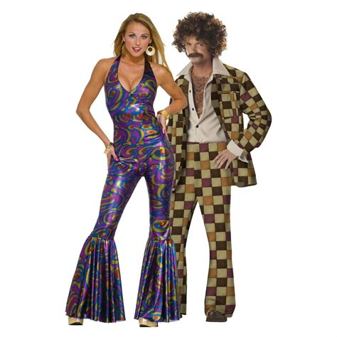the best couples costumes odyssey