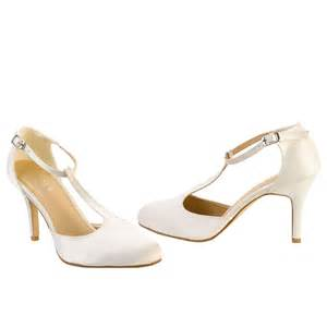 chaussure mariage poudrã chaussures ete pour mariage