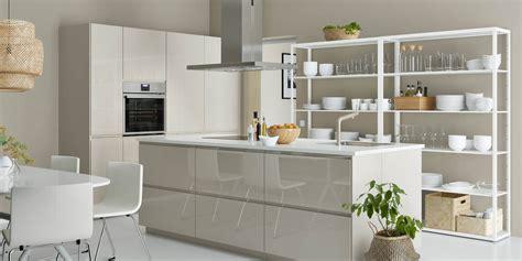 ikea kuchen beispiele - Ikea Kuchen Beispiele