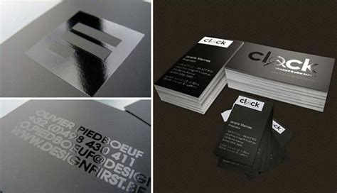 overnight prints business card template business card prints overnight prints business card