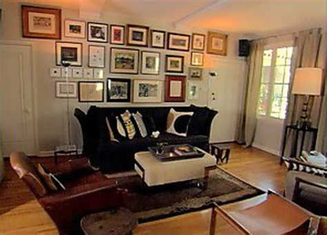 complete living room decor 17 best images about complete living room set ups on modern living rooms search and