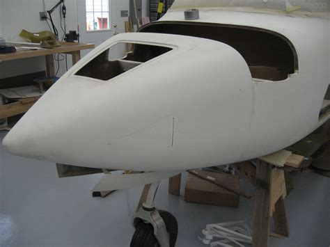 naca duct template 28 images 12 3 6 nose cooler the