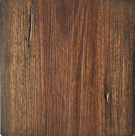anacortes mahogany kitchen island anasm9080 a america crosley furniture solid black granite top kitchen cart