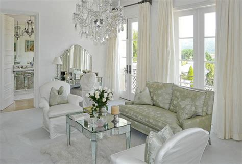 luxe house vanderpump from real s of