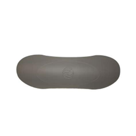 bridge hhs cg 2j c pillow tubs by