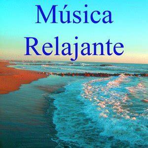 imagenes musica relajante musica relajante m 250 sica gratuita videos conciertos