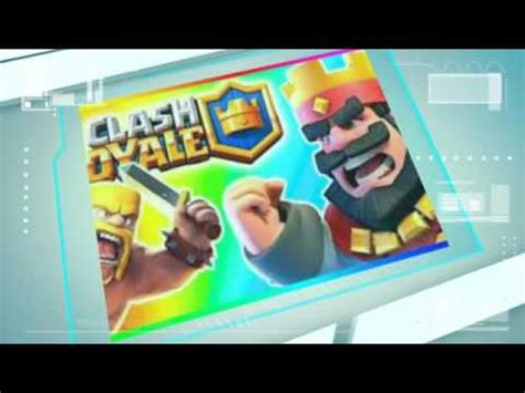 xmodgames aptoide vote no on installater clash royale quand ce n est