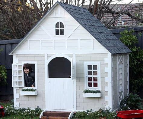 buy cubby house online australia plastic cubbies australia american hwy