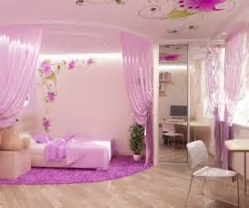 princess bedroom ideas best 25 princess theme bedroom ideas on