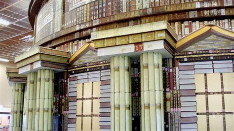 libreria vaticana roma libreria editrice vaticana carli produzioni