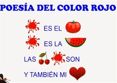 lade cambia colore pequeaula de poes 237 a color rojo