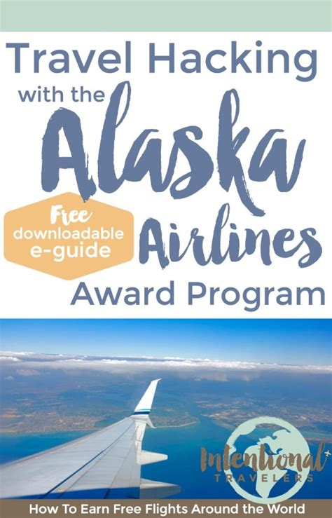 flight plan the travel hacker s guide to free world travel getting paid on the road books quot travel hacking quot with the alaska airlines award program