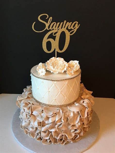 Image Result For Cake  Ee  Ideas Ee   For A Th  Ee  Birthday Ee   Woman