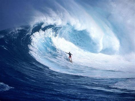 surf s wallpapers surfing water sports wallpapers