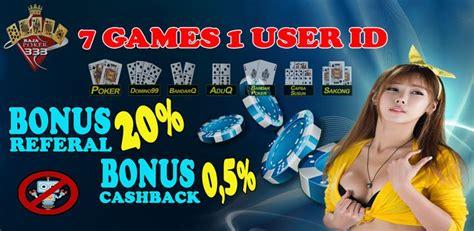 rajapoker  salah satu situs poker  terbesar  terpercaya  indonesia