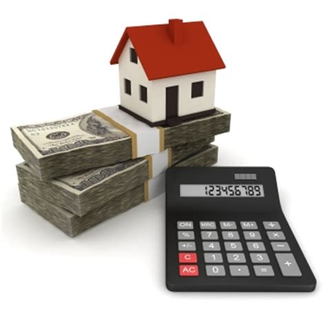 va house loan calculator california va home loan expert