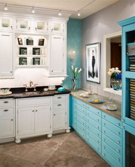 columbia kitchen cabinets columbia cabinets columbia kitchens and baths manufacturer