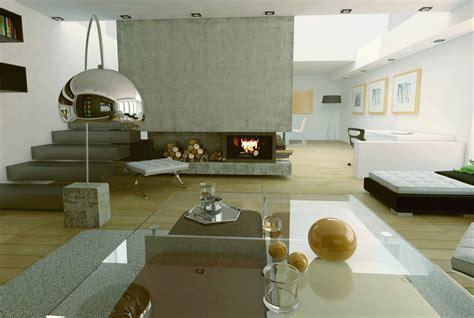 Make A White Living Room Chic Unique   make a white living room chic unique