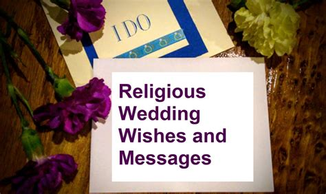Wedding Wishes Christian by Religious Wedding Messages Wishes Messages Sayings