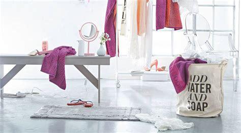 kleiner wäschekorb geht nicht gibt s nicht so bekommst du in jedes bad eine