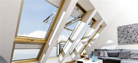 Roof Windows, Loft Ladders, Balcony Windows, Sky Lights