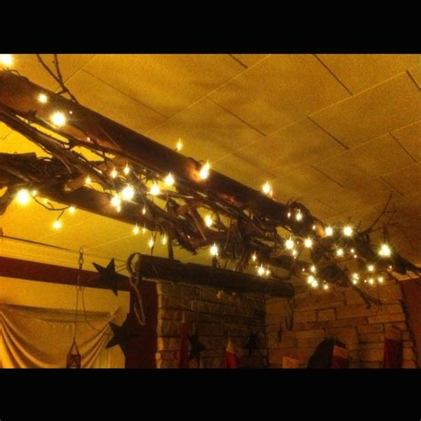 grapevine with lights for decorating 9 best grape vine projects images on pinterest grape