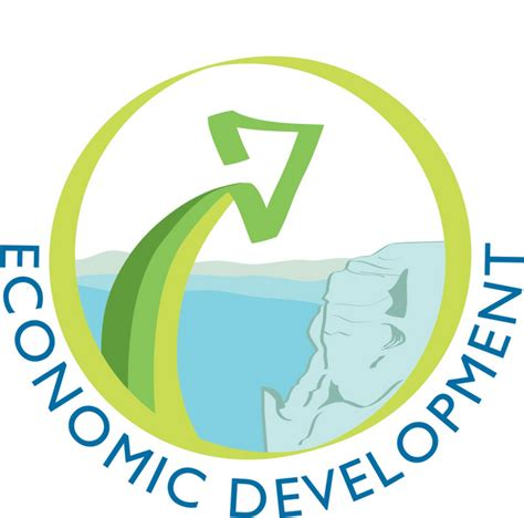 Economic Development | economic development as a multi causal issue